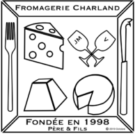Fromagerie Charland